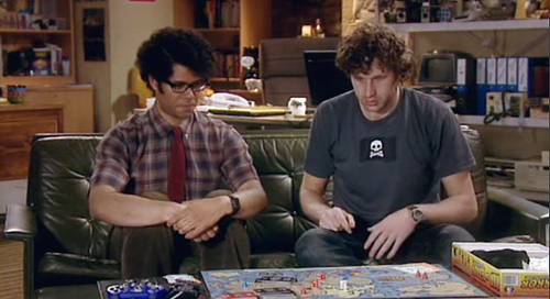 it-crowd_war_on_terror