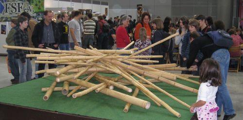 mikado_bambus